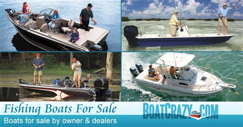 Used Fishing Boats For Sale By Owner In Minnesota by Fishing Boats For Sale By Owner Dealers