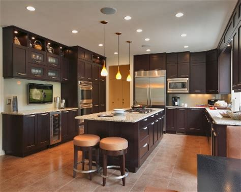 remodel my kitchen ideas kitchen remodel ideas bay easy construction