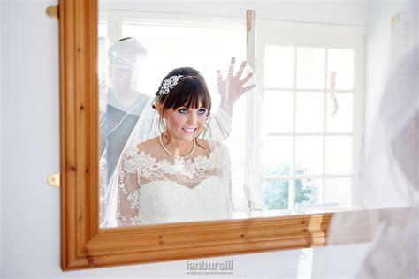 country farm wedding  katherine  alex warble