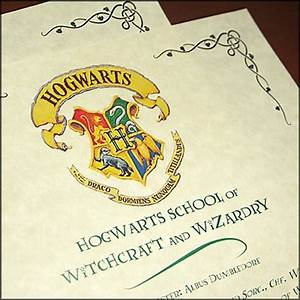 harry potter hogwarts acceptance letter marauders map With how to get your own hogwarts acceptance letter