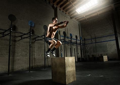 Doctor Criticizes High-Intensity Interval Training For ...