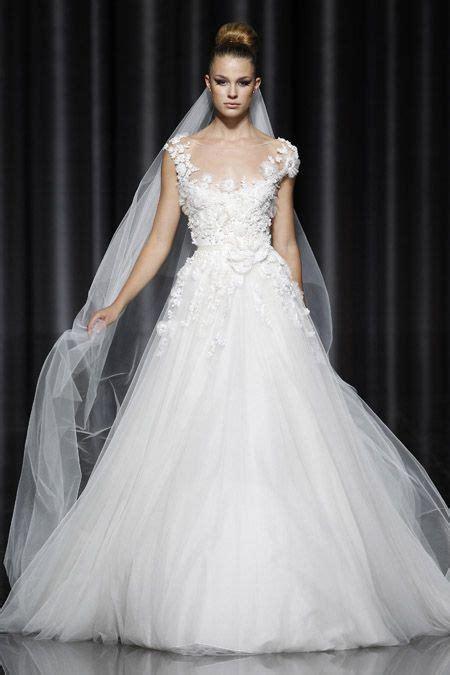 wedding dress  elie saab  ugo camera wedding ideas
