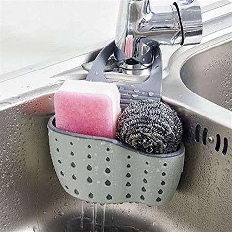 küche waschbecken keramik gr 252 n waschbecken und weitere bad sanit 228 r g 252 nstig kaufen bei m 246 bel garten