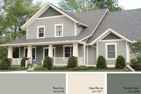 2015 exterior house colours google search color