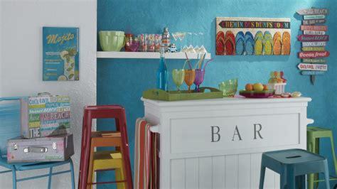 le murale cuisine deco murale pour cuisine objet dcoration murale plaque