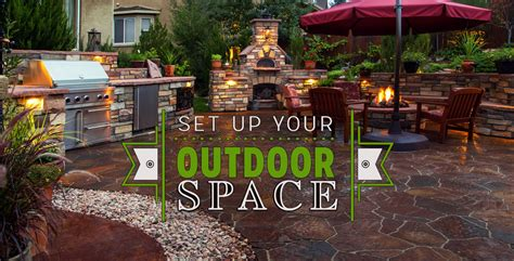 Set Up Your Outdoor Space. New Prague Middle School Mac Java Development. Frontpoint Home Security Systems. Cheap Car Insurance In Ireland. Potential Renal Acid Load Tesol Course Online. Accidente En El Trabajo Student Loan Recovery. Treasure Coast Forensic Treatment Center. What Is Cash Advance On A Credit Card. Convert Sole Proprietorship To Llc