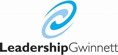 Gwinnett Leadership Program