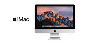 iMac:iMac - MAC1