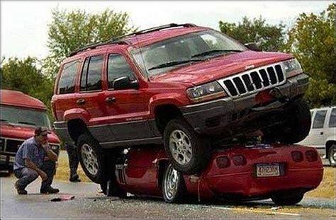 Car Accident Fatality Photos