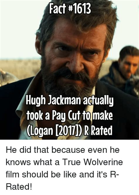 R Rated Memes - the gallery for gt logan meme