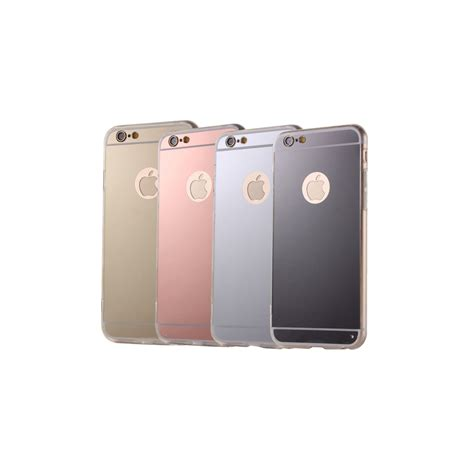 Silikon Hp Iphone 6plus 5 5 protective tpu for iphone 6 plus 5 5 6s in silicon