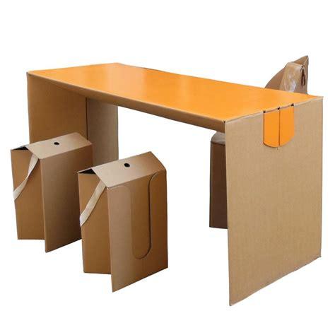 tabouret bureau tabouret pliant en hauteur d 39 assise 45 cm
