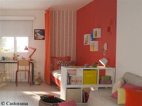 separer chambre en 2 stunning separer chambre en 2 pictures lalawgroup us