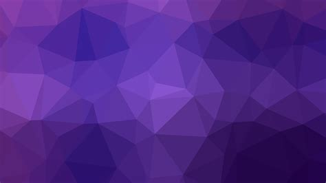 Download 3840x2400 Wallpaper Geometry, Triangles, Gradient