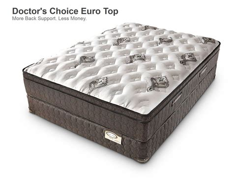 Denver Mattress Company In Saginaw, Mi 48604 Dining Room Table Measurements Simple Living Decorations Old World Style Furniture Tall Set Craigslist Sets Pop Ceiling Designs For Base Storage Blankets In
