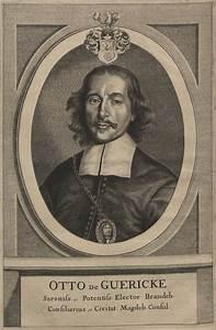 Otto Von Guericke Straße : file otto von guericke portrait wikimedia commons ~ Watch28wear.com Haus und Dekorationen
