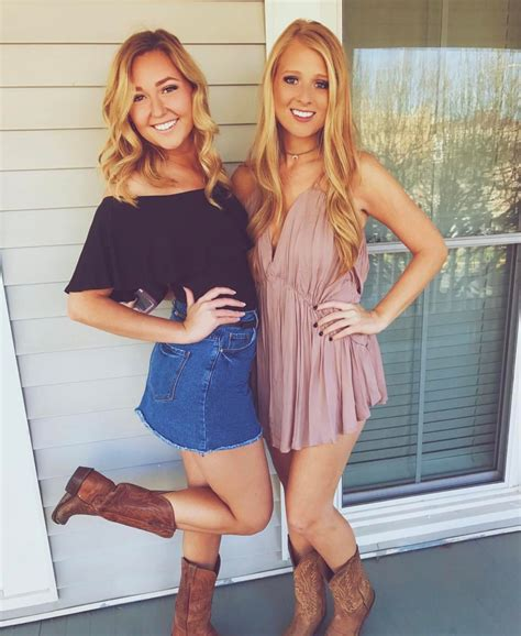Country Concert Outfits | www.pixshark.com - Images Galleries With A Bite!