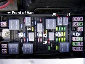 Ford Freestyle Fuel Pump Wiring Diagram