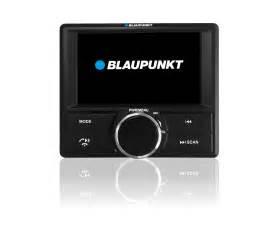 Dab Autoradio Mit Bluetooth Freisprecheinrichtung : zukunftsmusik f r das autoradio blaupunkt dab n play 370 ~ Jslefanu.com Haus und Dekorationen