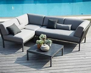 Lounge Set Garten : garten lounge club set online ausstellung ~ A.2002-acura-tl-radio.info Haus und Dekorationen