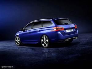 Dimensions 308 Peugeot : peugeot 308 sw dimensions new peugeot 308 sw dimensions mad 4 wheels 2011 peugeot 308 sw best ~ Medecine-chirurgie-esthetiques.com Avis de Voitures