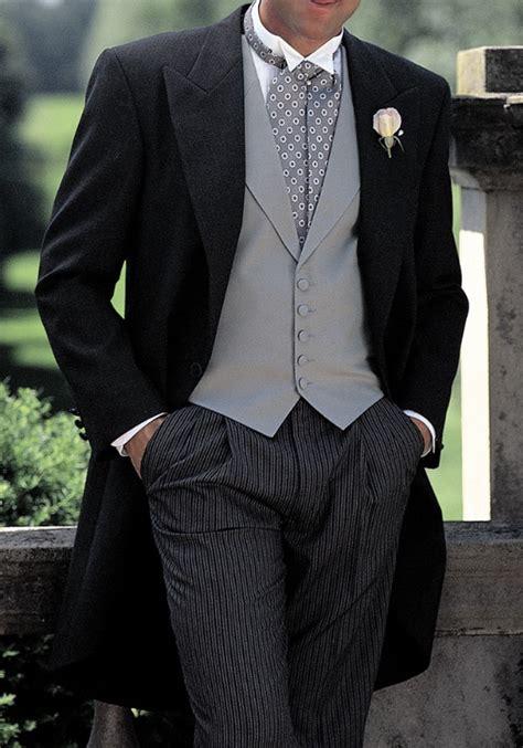 grey somerset cutaway tuxedo tuxedos suits