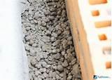 Мази против морщин в аптеке за копейки