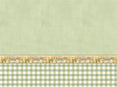 papier peint cuisine le unique papier peint bambou à montpellier tarif du