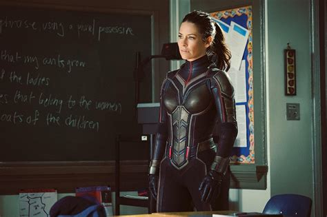Marvel Movies To Watch In 2018 | The Nerd Daily