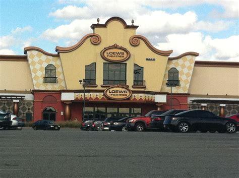 jersey gardens theater jersey gardens amc entertainment office photo glassdoor
