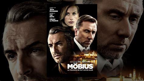 Mobius - YouTube