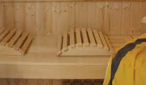 Massivholz Sauna Selbstbau : element saunakabine heimsauna trend exklusiv 200 x 174 cm typ 174t ~ Whattoseeinmadrid.com Haus und Dekorationen