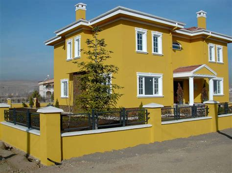 how to choose colors for home interior exterior house colors and trim on exterior design ideas