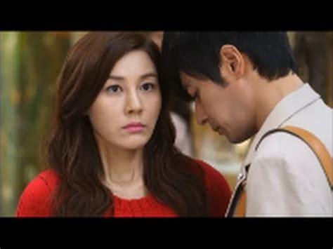 gentlemans dignity mv starring jang dong gun kim ha