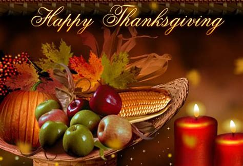 happy thanksgiving office closed for the east mountain apartments