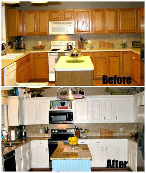 kitchen renovation the cabinets burger budget diy kitchen interior design ideas