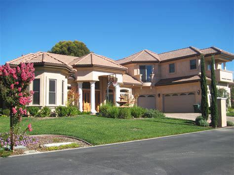 design a custom home simple 90 design a custom home inspiration of custom home