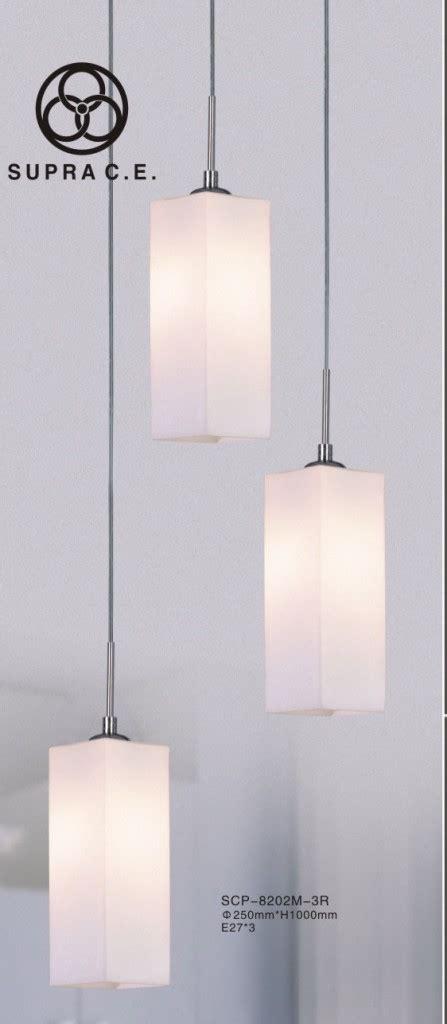 rumah minimalis disign lightinglampu gantung