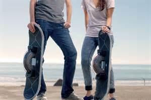 Hoverboard Electric Skateboard