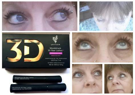 eyeliner auftragen für anfänger de 20 b 228 sta id 233 erna om wimpern kleben p 229 maquiagem maquillaje och makeup