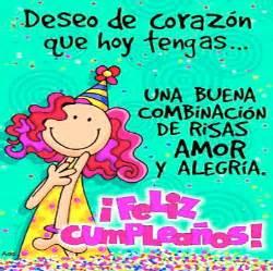 Best Happy Birthday Wish