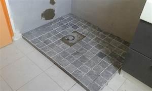 Modification D39une Douche Suite Www