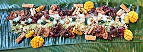 cuisine philippine room pop up brings food to buckhead