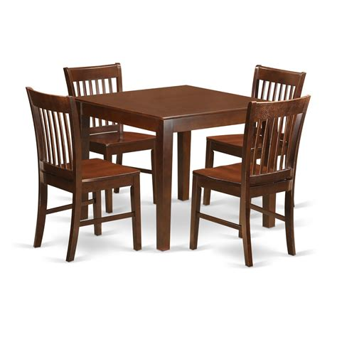 30 inch high end table home furniture design