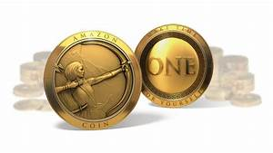 What Are Amazon Coins Our Guide To Racking Up The Coinage