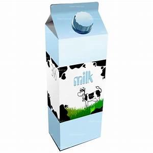 Milk Bottle Clip Art - Cliparts.co