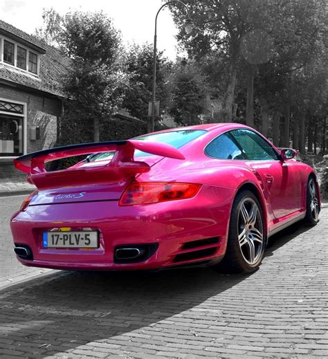 pink porsche convertible 85 best images about pink cars for breast cancer awareness
