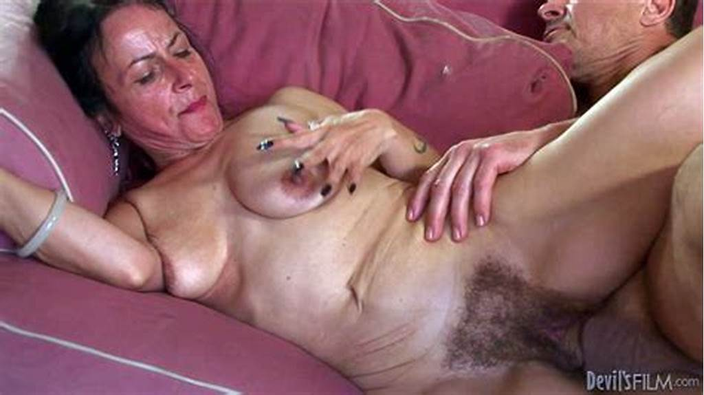 #Brooke #Wylde #And #Her #Fat #Pussy #And #Gigantic #Tits