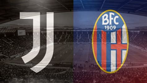 Juventus vs. Bologna Serie A Betting Tips and Preview