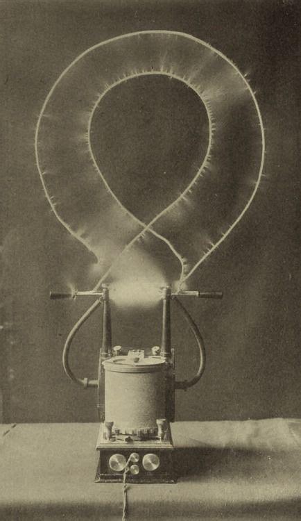 33+ Did Nikola Tesla Invent The Tesla Car Pictures